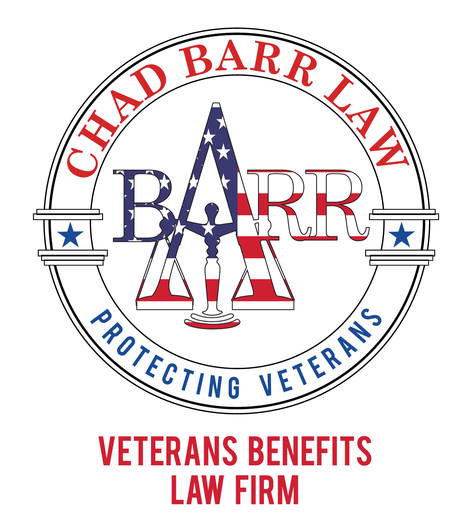 Contact a Veterans Benefits Law Firm