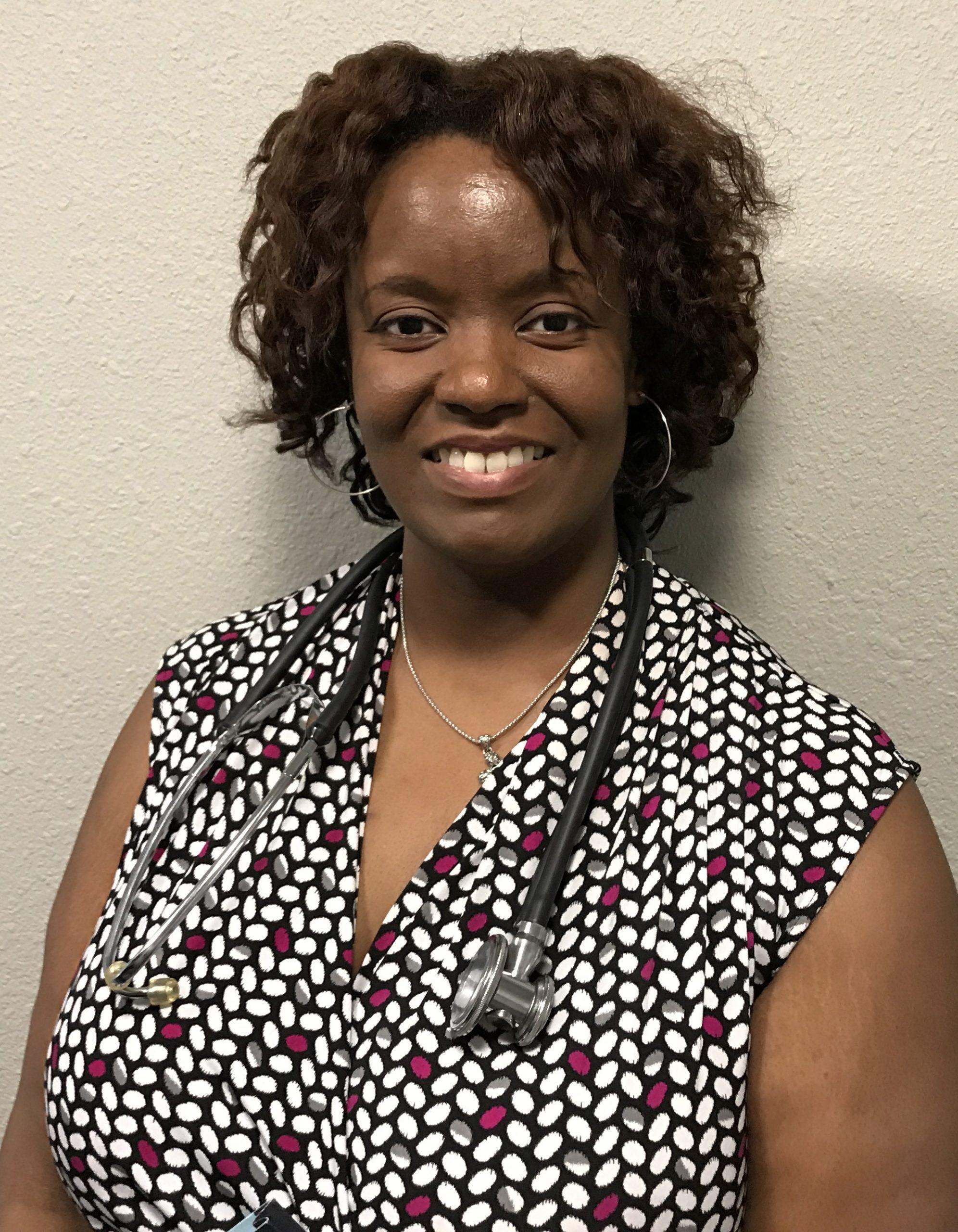 Dr. Reid - Reid Chiropractic and Wellness Center