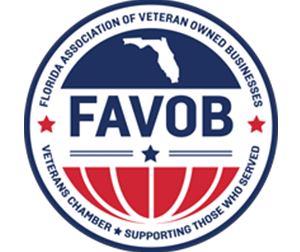 Florida Association of Veteran-Owned Businesses