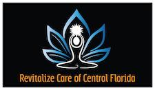 Revitalize Care of Central Florida
