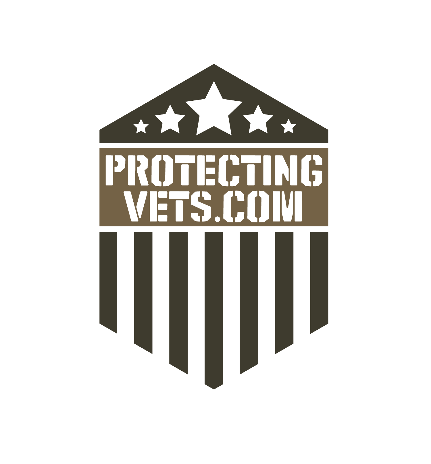 Protecting Vets