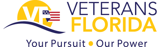 Florida Veterans Help Group