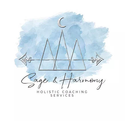 Sage and Harmony